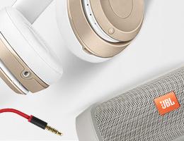 Audio & HiFi