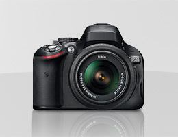 Photos & Caméras