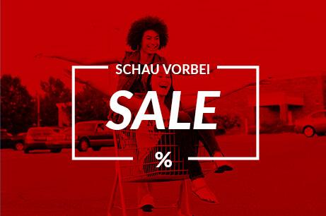 Elektronikartikel Verkaufen