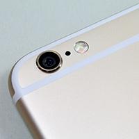 apple iphone 6 64gb silber gebraucht kaufen. Black Bedroom Furniture Sets. Home Design Ideas